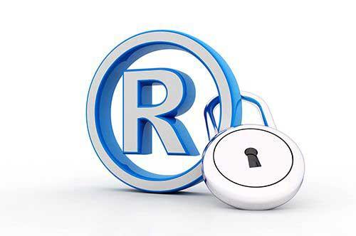 09d3fba6f1 商標登録表示について ~商標編~ 企業法務コラム 顧問弁護士・企業 ...