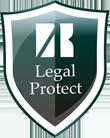 企業法務・顧問弁護士ならベリーベスト法律事務所
